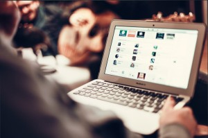 Social Media Marketing in Peekskill, New York