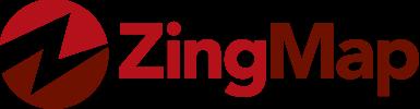 ZingMap