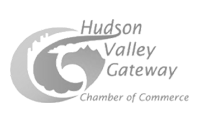 hudson-new