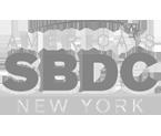 sbdc-new